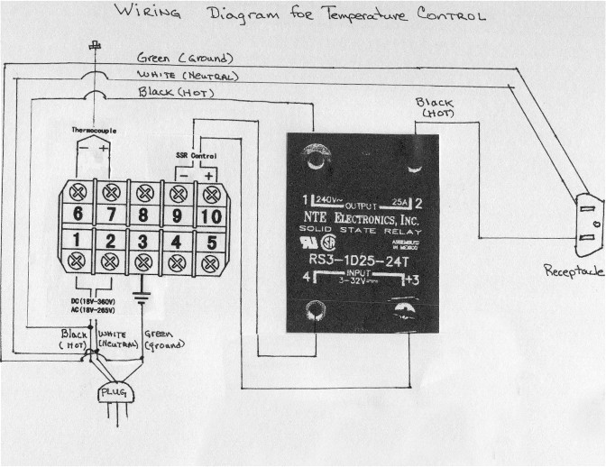 little giant wiring diagram incubator  wiring  wiring